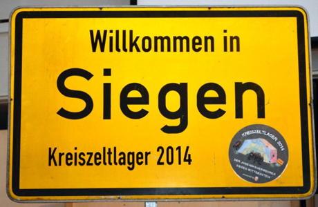 2014-07-05_Siegen_Feuerwehr_Zeltlager_Jade_2