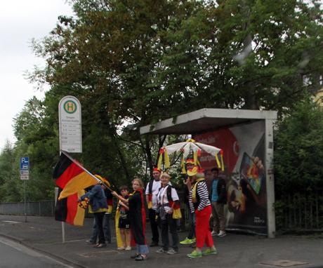 Deutschlan-PortugalWM (3)