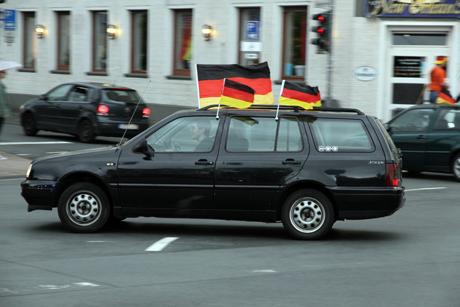 Deutschlan-PortugalWM (7)