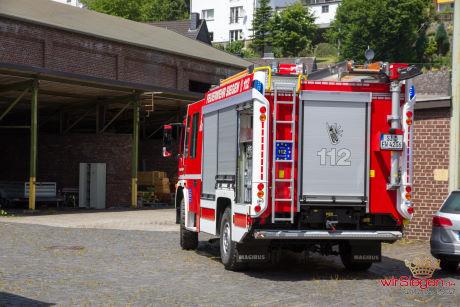 Feuer 4 ROLAND 003