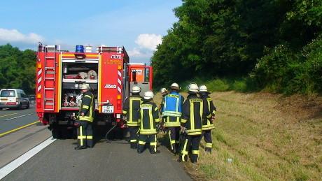 Feuerwehr Dillenburg (4)