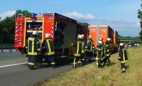 Feuerwehr Dillenburg (5)