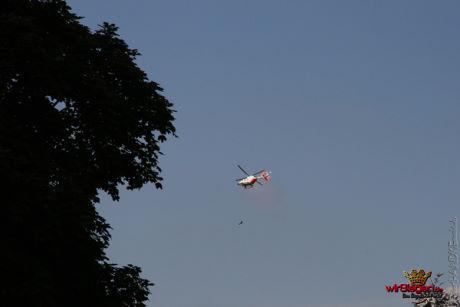 Flugzeugabsturz Elpe 078