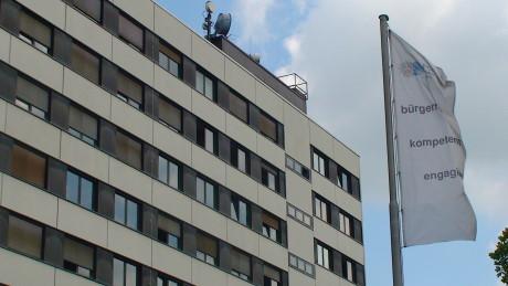 Polizeipräsidium Hagen002