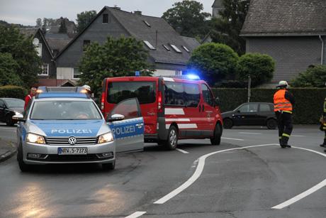VerkehrsunfallDeuz1