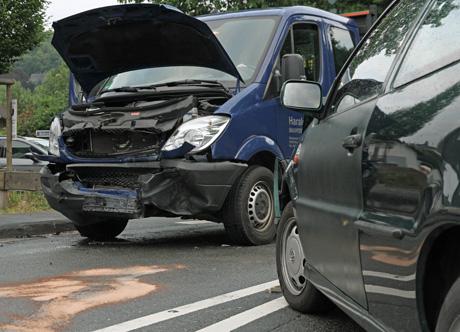 VerkehrsunfallDeuz2
