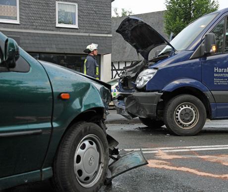 VerkehrsunfallDeuz4