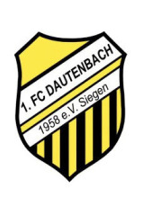 logoFCDautenabch