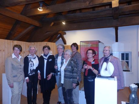 2014-04-09_Hilchenbach_Ausstellung