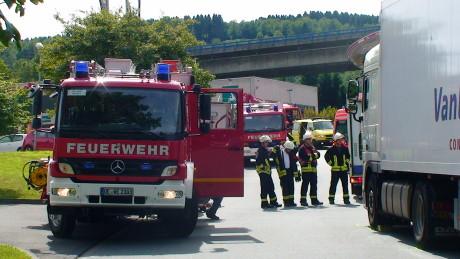 2014-07-07 VUP saßmicke (14)