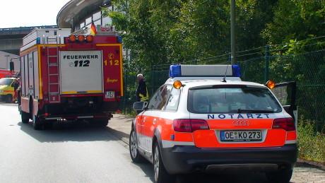 2014-07-07 VUP saßmicke (17)