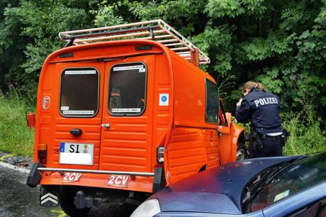 2014-07-08_Hilchenbach-Brachthausen_L728_VU_Frontal_2Verletzte_Hercher_05