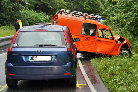 2014-07-08_Hilchenbach-Brachthausen_L728_VU_Frontal_2Verletzte_Hercher_09