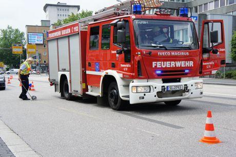 2014-07-11_Siegen_KoblenzerStr_VU_03
