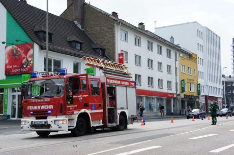 2014-07-11_Siegen_KoblenzerStr_VU_09