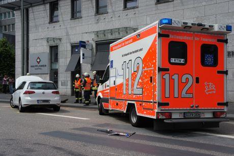 2014-07-11_Siegen_KoblenzerStr_VU_10