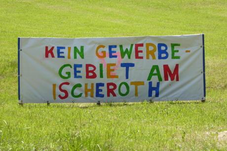 2014-07-14_Ischeroth_Buehl_Initiative_04