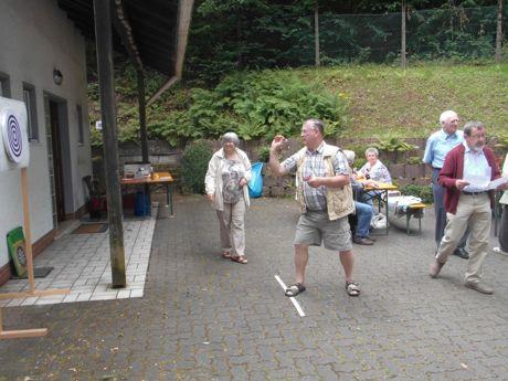 2014-07-16_VdK_Ortsverband_Weidenau_Foto_Bernhard_Schirra