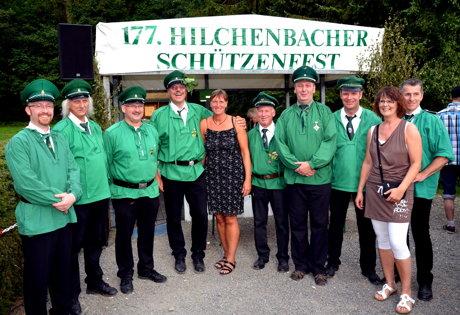 2014-07-19_Hilchenbach_Schuetzenfest_Schade_01