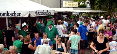 2014-07-19_Hilchenbach_Schuetzenfest_Schade_02