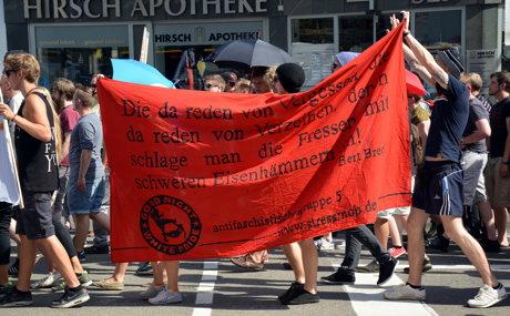 2014-07-19_Siegen_Anti-Nazi-Demo_Schade_03