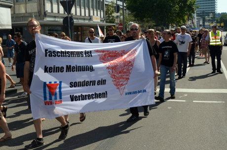 2014-07-19_Siegen_Anti-Nazi-Demo_Schade_05