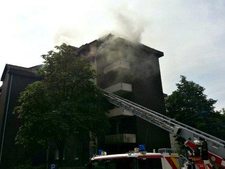 2014-07-22_Hilchenbach-Helberhausen_Brand_Marvin_07