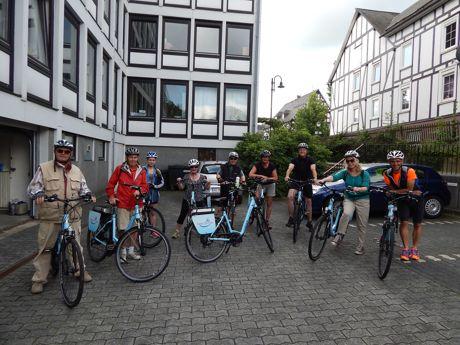 2014-07-23_Hilchenbach_E-Bike_Tour_Foto_Stadt_01