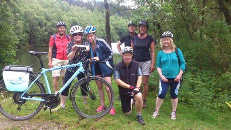 2014-07-23_Hilchenbach_E-Bike_Tour_Foto_Stadt_02