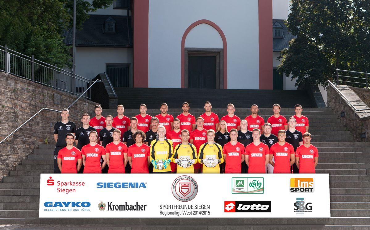2014-07-25_Mannschaftsfoto_SFS_Presse_Foto_Sascha_Huettenhain