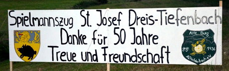 2014-Juli_Scbhuetzenverein_Afholderbach_Schade_3
