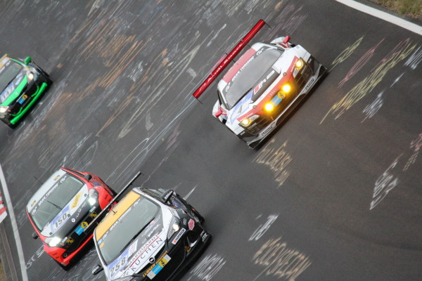 24hRennenNürburgring (13)