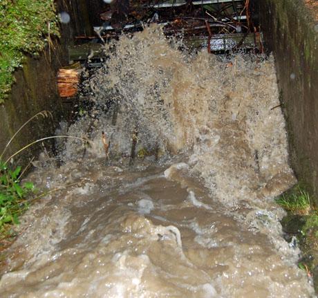 BadLaaspheHochwasser