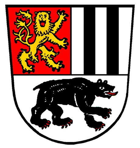 Bad_Berleburg_Wappen_Logo
