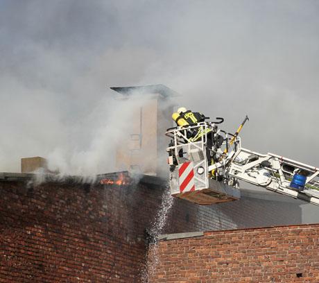 BrandSiegen