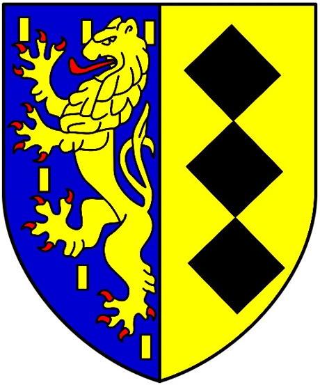 Burbach_Wappen_Logo