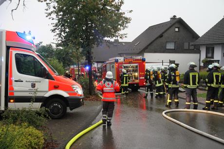 FeuerAltenhof1