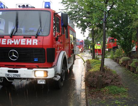 FeuerAltenhof2