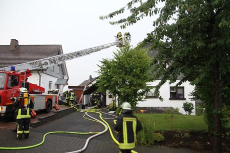 FeuerAltenhof3