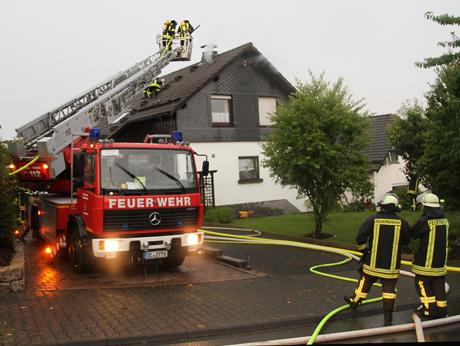 FeuerAltenhof5