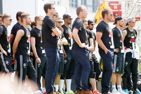 FußballWM2014FanmeileBerlin (1)