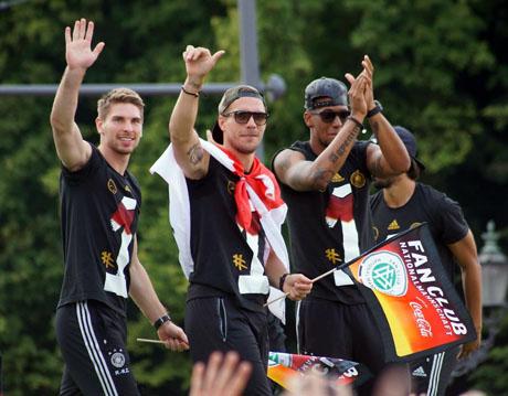 FußballWM2014FanmeileBerlin (12)