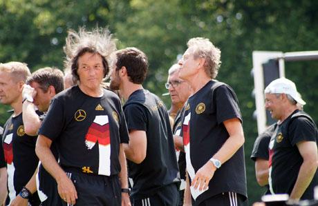 FußballWM2014FanmeileBerlin (13)