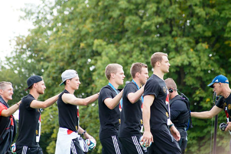 FußballWM2014FanmeileBerlin (16)
