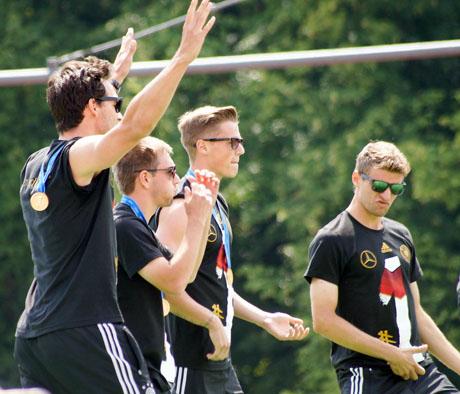 FußballWM2014FanmeileBerlin (2)