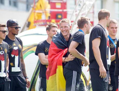 FußballWM2014FanmeileBerlin (20)