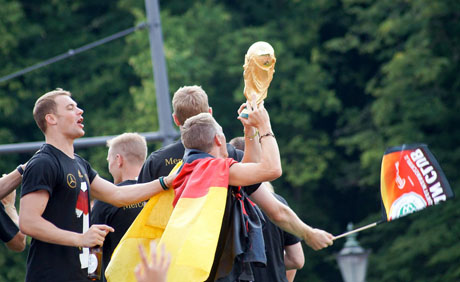 FußballWM2014FanmeileBerlin (3)