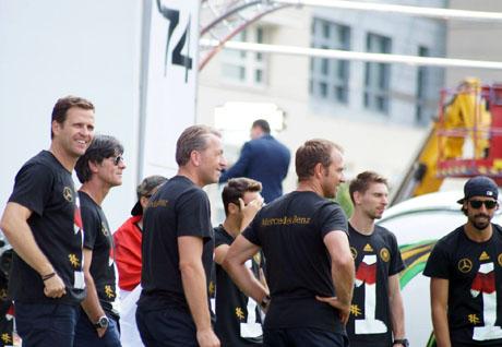 FußballWM2014FanmeileBerlin (4)