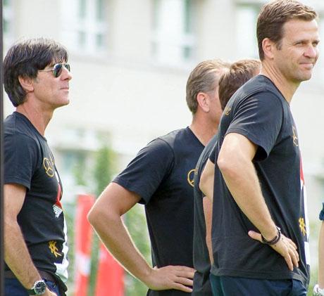 FußballWM2014FanmeileBerlin (5)