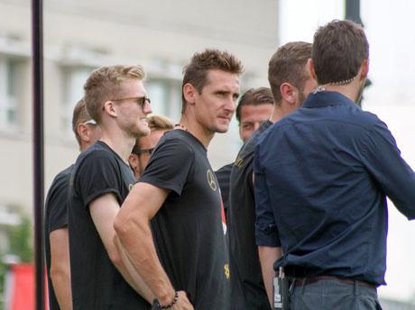FußballWM2014FanmeileBerlin (8)